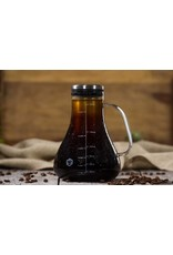 ICOSA Brewhouse Arctic Cold Brew Coffee System