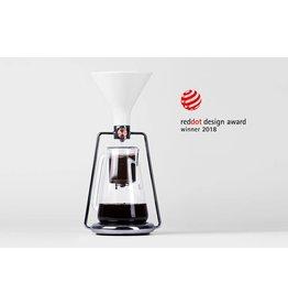 GOAT STORY GOAT STORY GINA Smart Coffee Instrument
