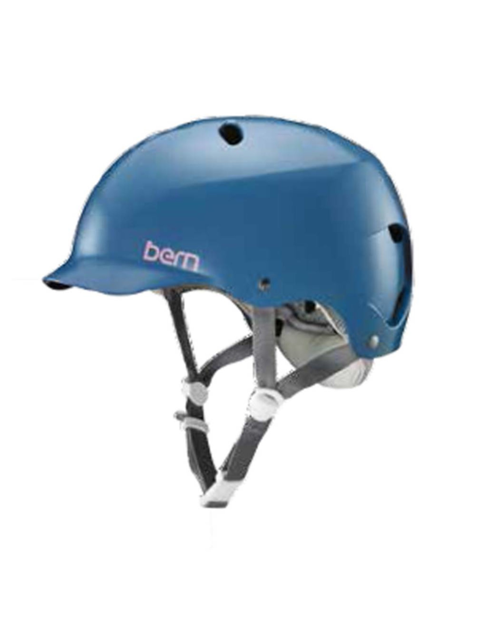 Bern Bern Summer Lenox Helmet