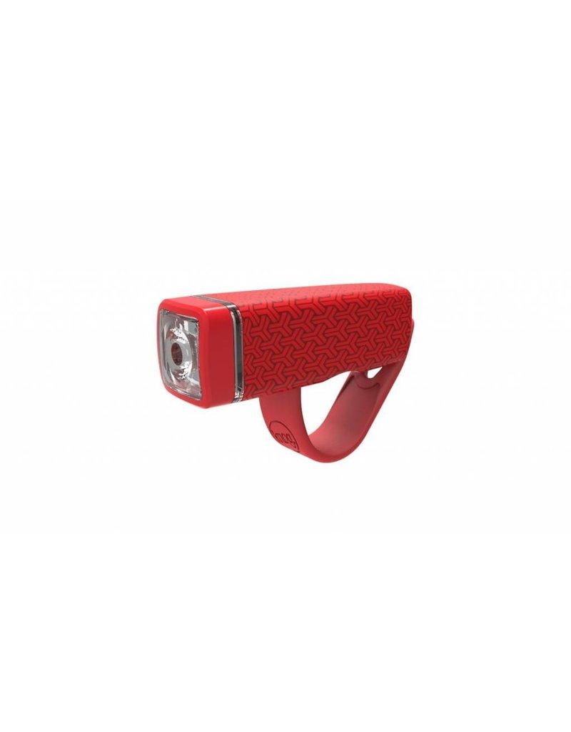 Knog Pop I Front Light
