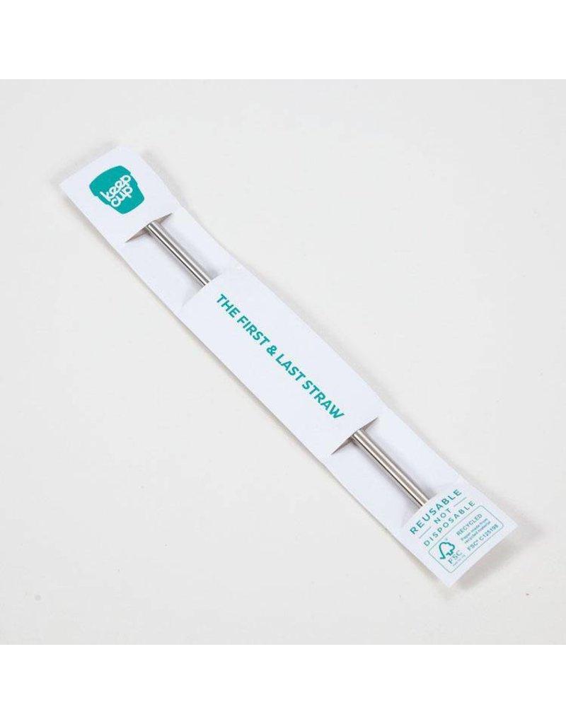 KeepCup KeepCup Stainless Straw