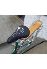 Fix Coffee+Bikes Fix Coffee+Bikes Seat Cover
