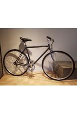 Detroit Bikes Detroit Bikes C-Type