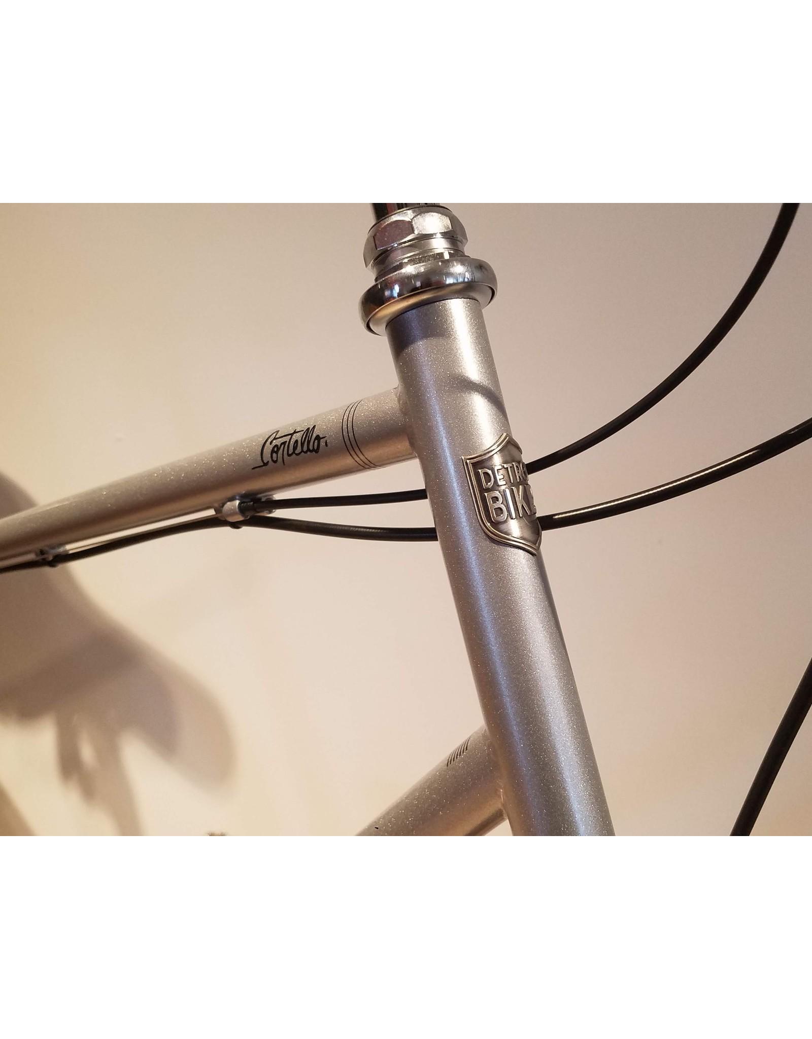 Detroit Bikes Detroit Bikes Cortello