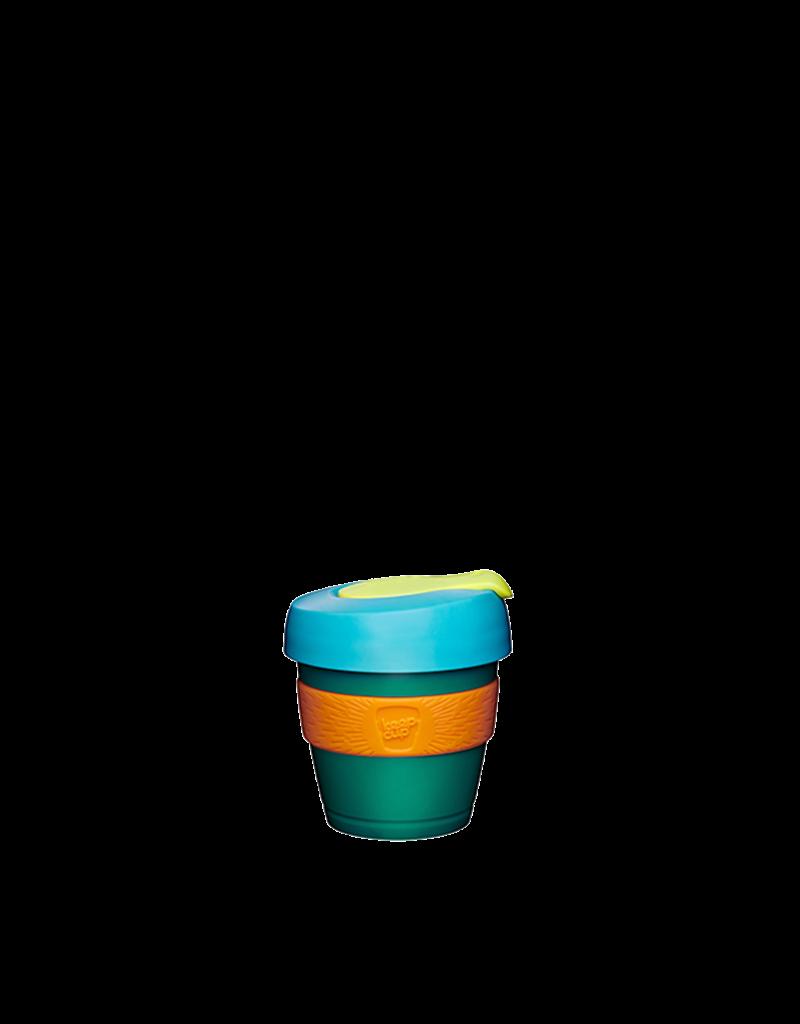 KeepCup KeepCup Mini 6oz Plastic Travel Mug