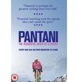Fix Coffee+Bikes Film Fix #1 - Pantani: The Accidental Death of a Cyclist