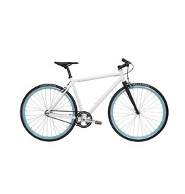 Detroit Bikes Detroit Bikes Sparrow