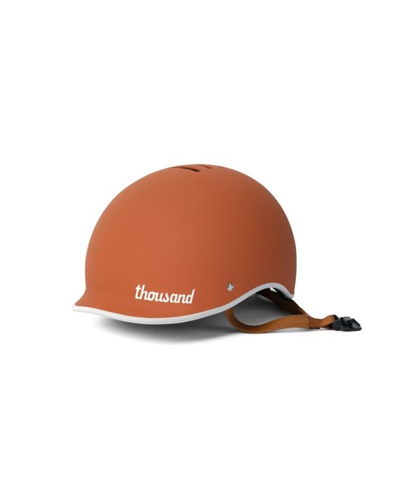 Thousand Helmets Thousand Heritage Bike Helmet