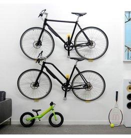Cycloc Hero Bike Storage