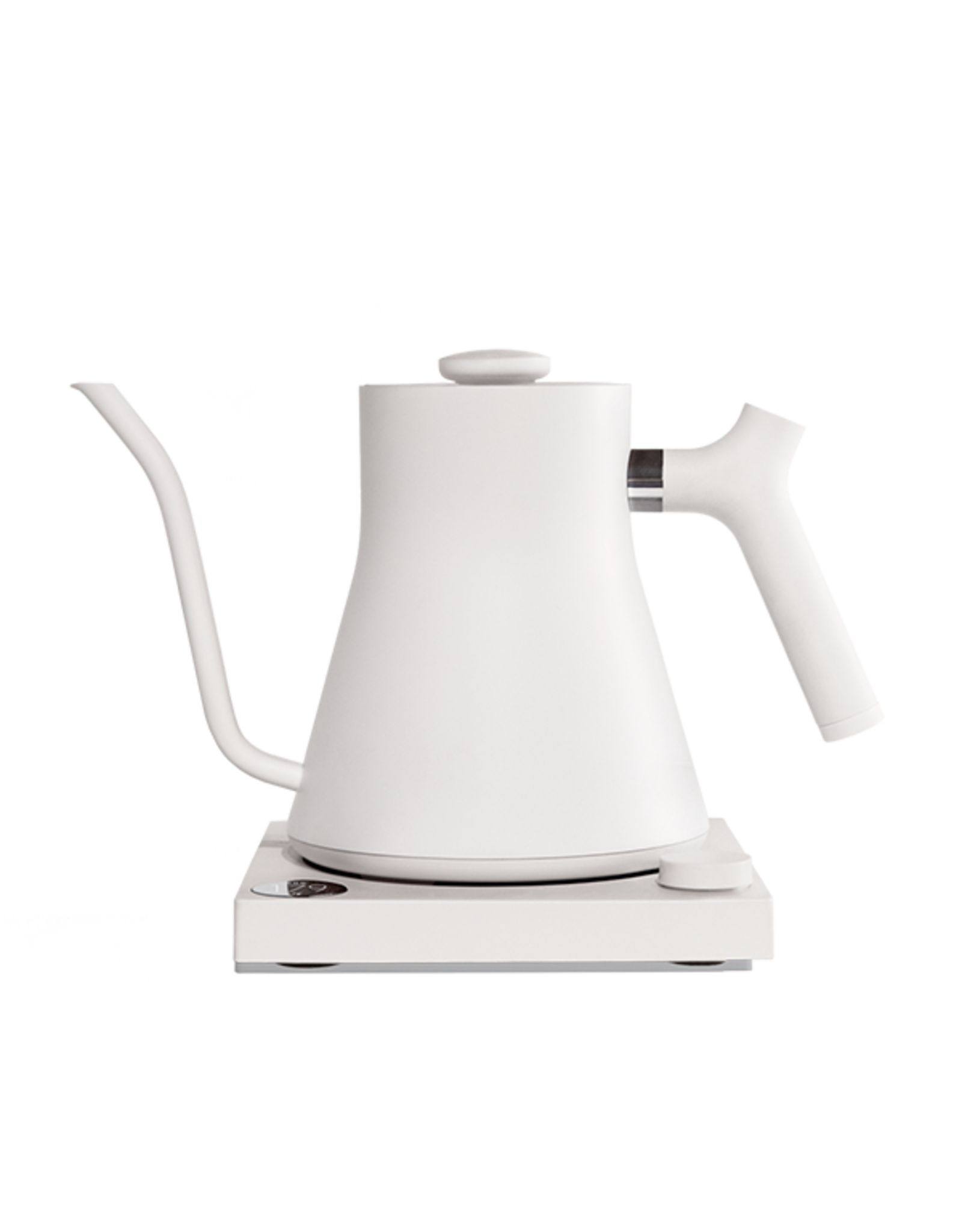 Fellow FELLOW STAGG EKG ELECTRIC POUR OVER KETTLE