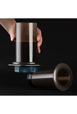 Fellow FELLOW PRISMO AEROPRESS ATTACHMENT