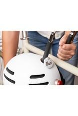 Thousand Helmets THOUSAND CHAPTER MIPS HELMET