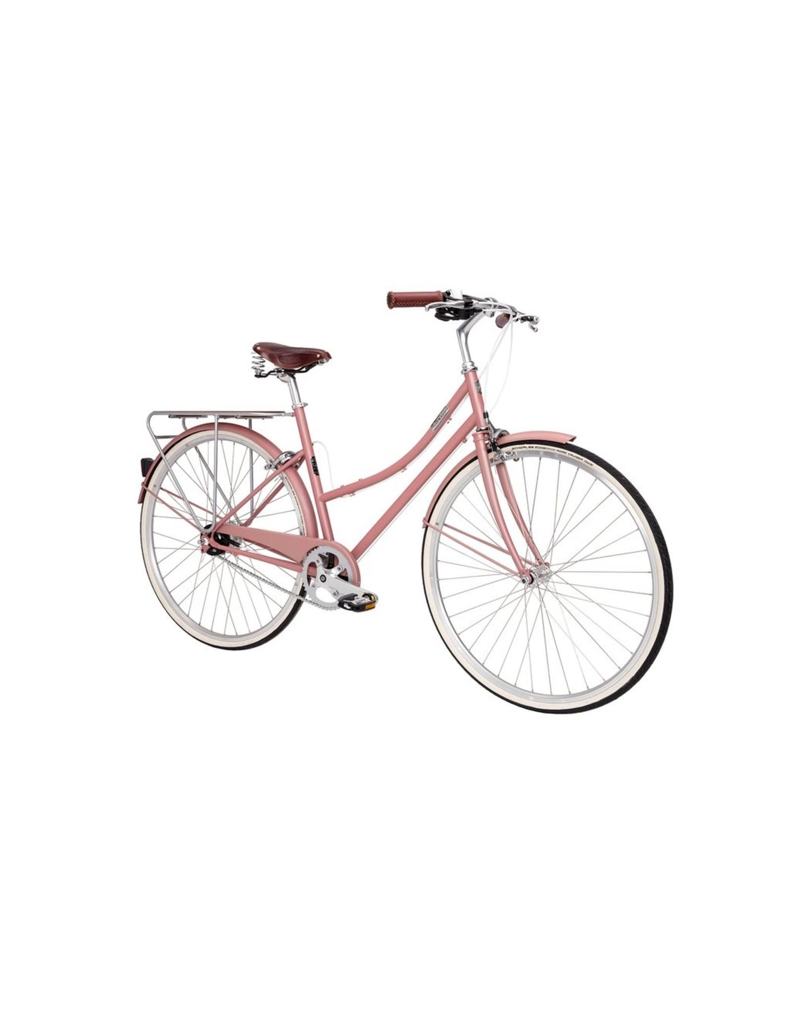 Detroit Bikes Detroit Bikes B-Type