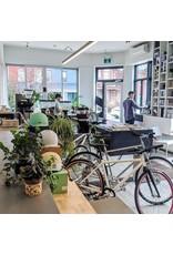 Fix Coffee+Bikes Tune Up Voucher