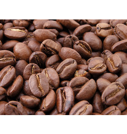 Multiple Monthly Coffee Bean Subscription