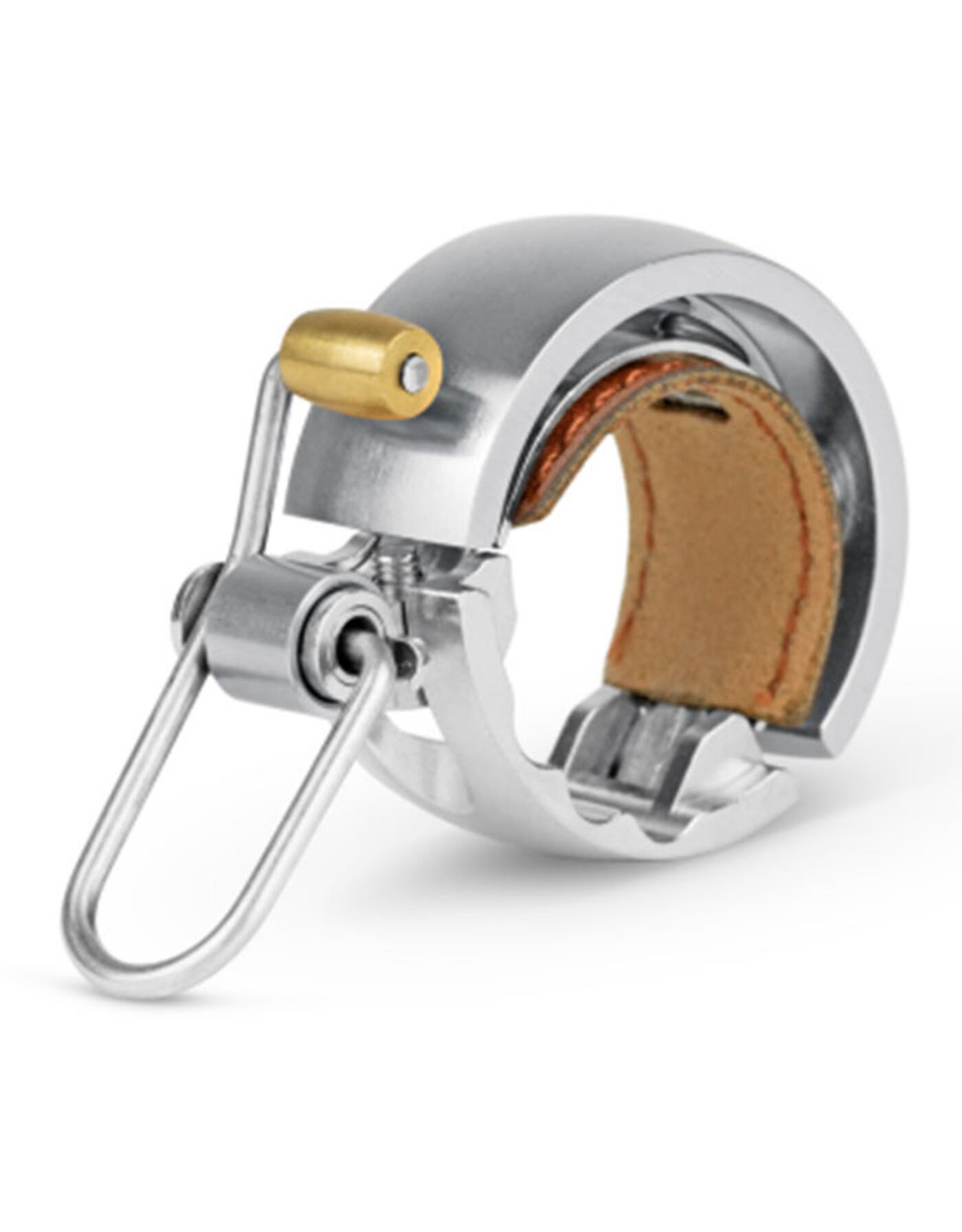 KNOG OI  LUXE LARGE BELL
