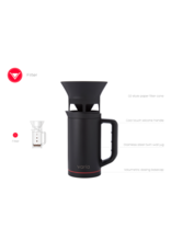 Varia Coffee Brewer