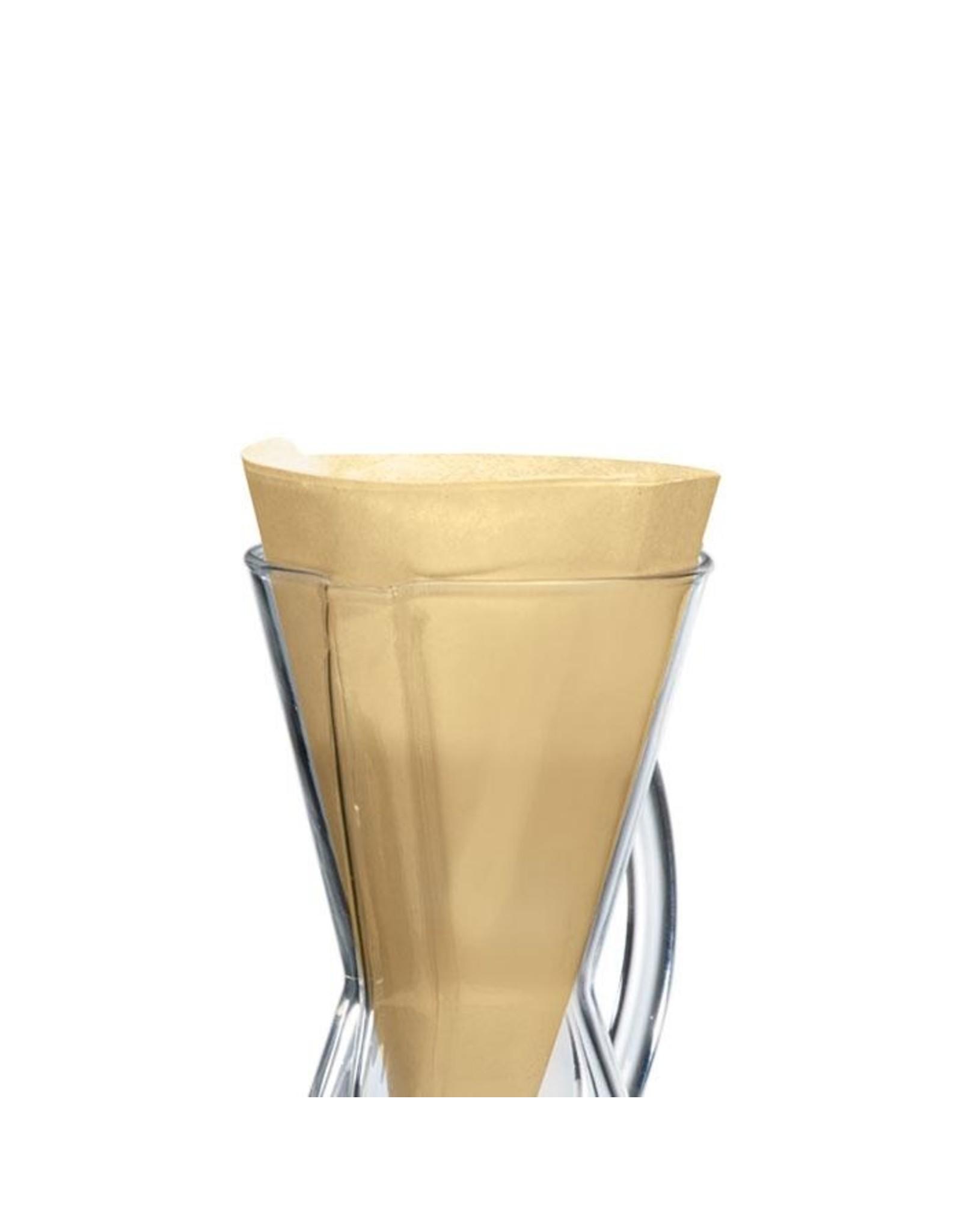 Chemex Chemex Filters