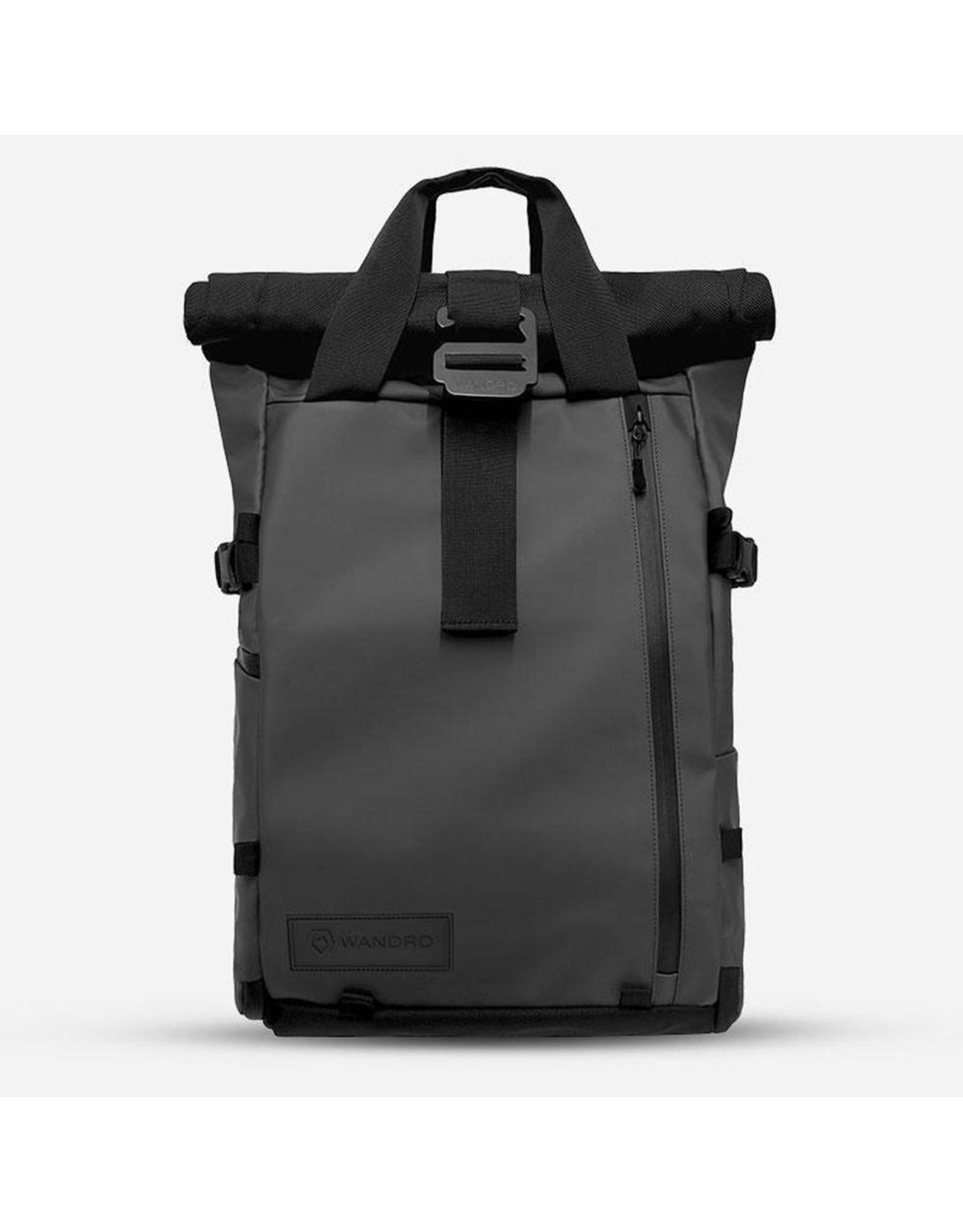 Wandrd Wandrd PRVKE 21L Backpack