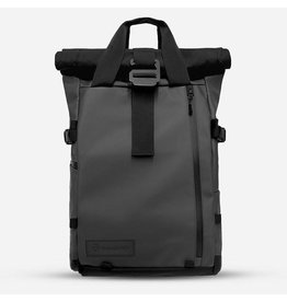 Wandrd Wandrd PRVKE 21L Backpack