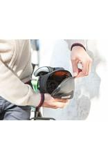 Two Wheel Gear Two Wheel Gear Commute Seat Pack 1.5L