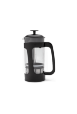 Espro Espro Press P3-32oz Glass and Black Plastic