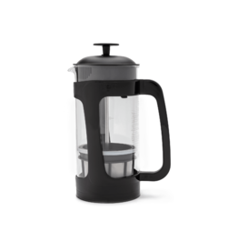 Espro Espro Press P3-32oz Glass and Black Plastic