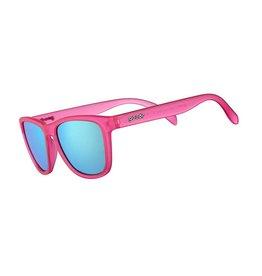 Goodr Goodr The OGs Sunglasses