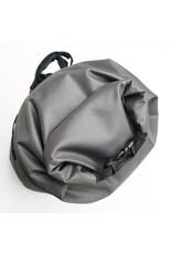 Brodie Geosmina Handlebar Bag