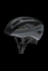 Smith Smith Network MIPS Helmet