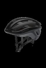Smith Smith Persist MIPS Helmet