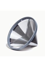 Able Able Disc Kone Filter