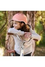 Thousand Helmets Thousand Jr. Kids Helmet - XS