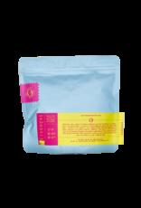 Angry Roaster Angry Roaster Ethiopia coffee bag - 300g