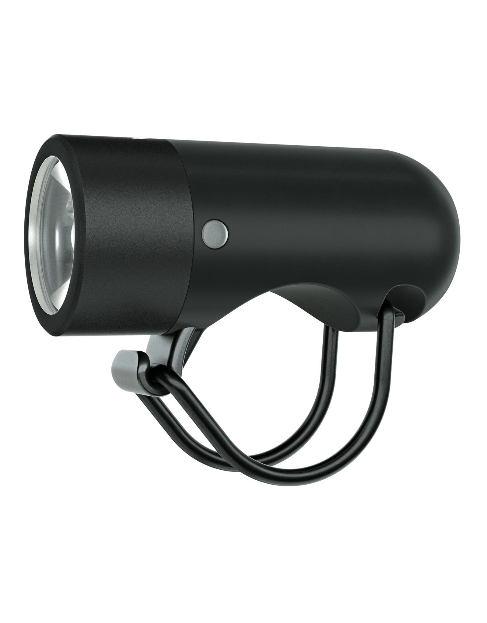 Knog Plug Lights Plug Twinpack Black