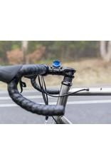 Quadlock Stem Bike Mount