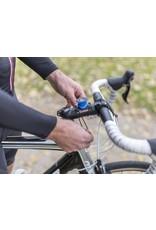 Quadlock Handlebar/Stem Bike Mount