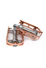 MKS Pedals Sylvan Road Quill (Copper)