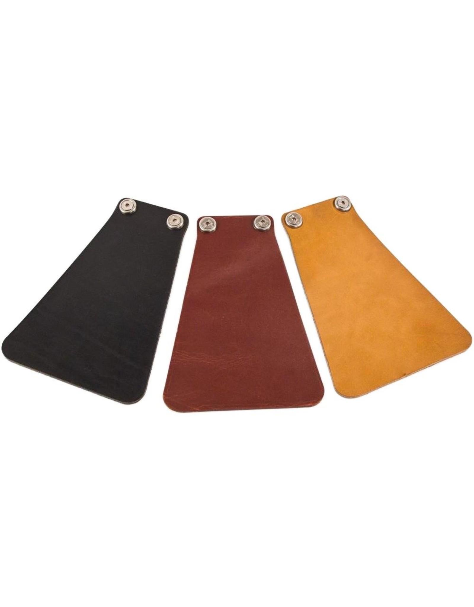 Velo Orange Fender Flaps