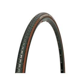 Soma Shikoro Tires