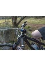 QuadLock Handlebar/Stem Mount