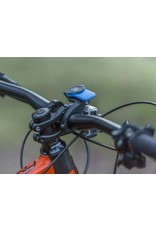 QuadLock Out Front Bike Mount