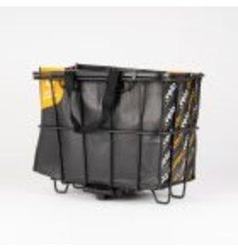 Atran Velo Atran Velo Grocery Basket