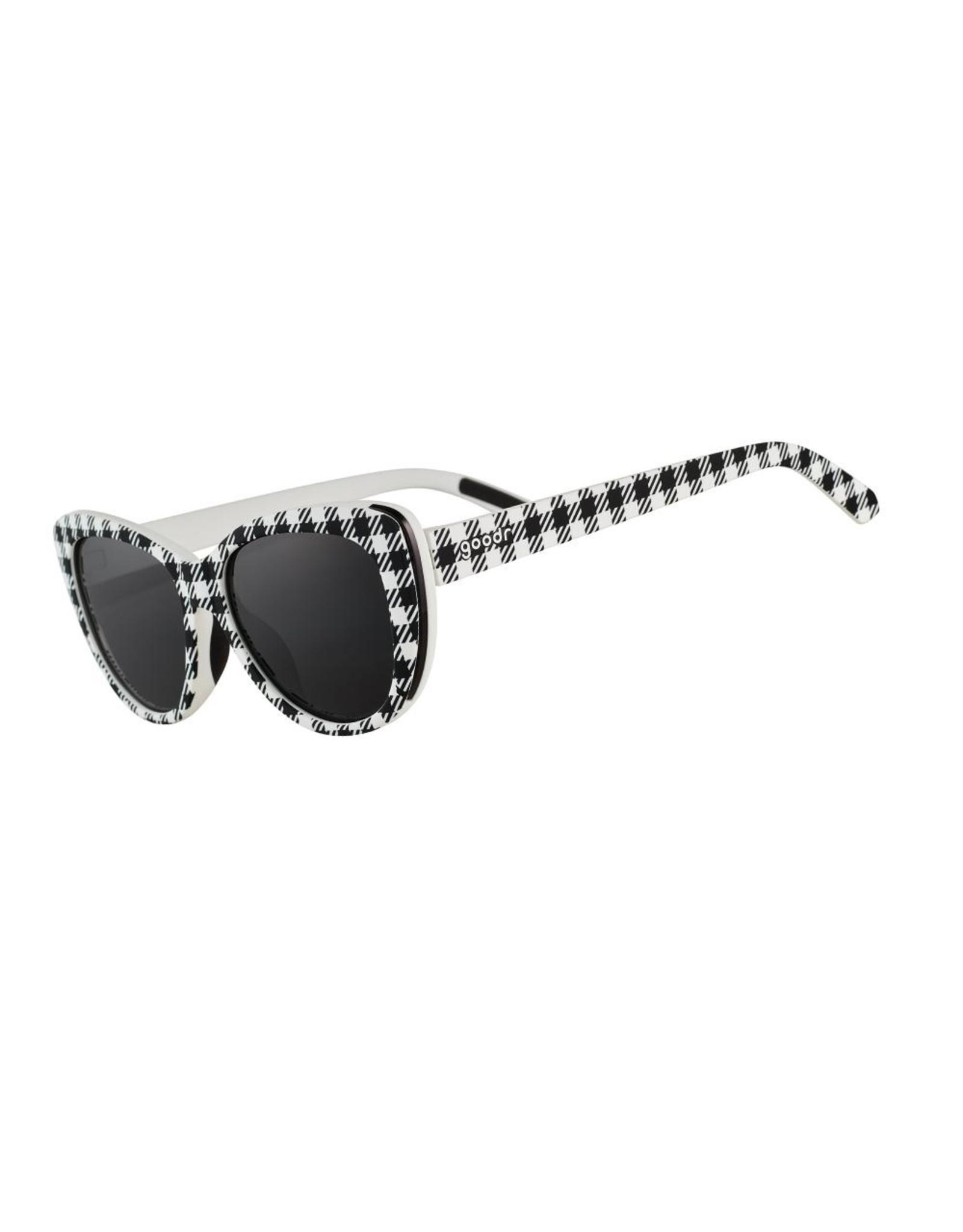 Goodr Goodr Runway Sunglasses