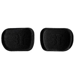 3T 3T Compact Pads for Aero Bars