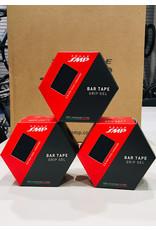 SMP SMP Bar Tape Air