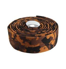 Soma Thick & Zesty Cork Blend Handlebar Tape