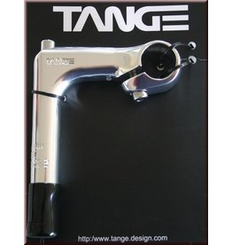 Tange T-5330 Stem - 26.0/100mm