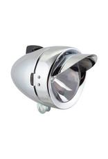 SunLite SunLite Low Rider Headlight w/ 3 LED Fender Mount