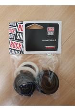 RockShox RockShox Fork Service Seal Kit 604-308334-000